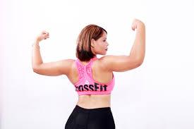 biceps et triceps