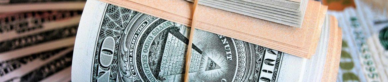 prosperité