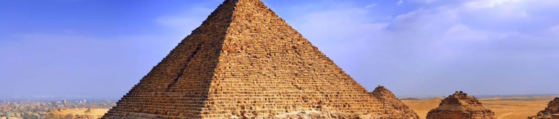 pyramide VS marketing relationnel