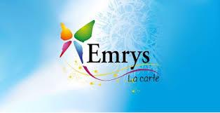Emerys La Carte, mon avis