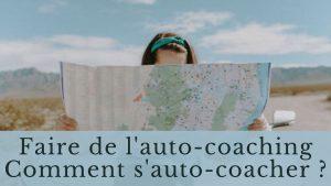 auto-coaching