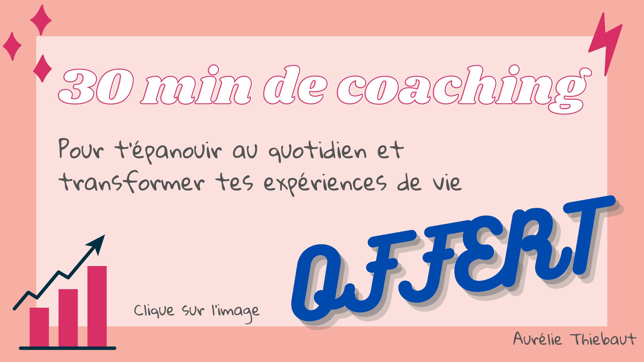 banniere coaching offert